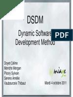 =DiapoDSDM.pdf