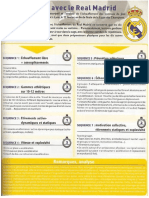 Echauffement_avant_match_Real_Madrid