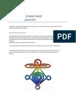 free_fusion_reiki_attunement_leaflet.en.fr