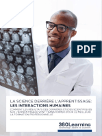 Science_Apprentissage_et_Interactions_Humaines