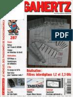 Megahertz Magazine 287_02-2007