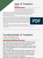 Taxation-02.ppt