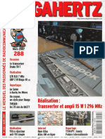 Megahertz Magazine 288_03-2007