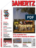 Megahertz Magazine 290_05-2007