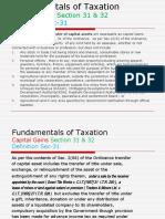 Taxation-06