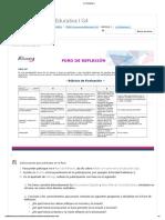 A.A.Preliminar 2 - INSTRUCCIONES - INNOVACIÓN