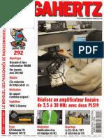 Megahertz Magazine 292_07-2007