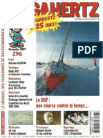 Megahertz Magazine 296_11-2007