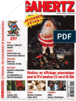 Megahertz Magazine 297_12-2007