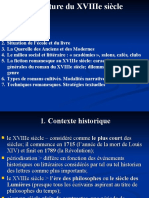 Cours1_18e.ppt