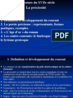 Cours2_17e.ppt
