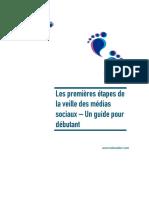 premieres-etapes-analyse-des-medias-sociaux-un-guide-pour-debutant