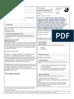 1st grade unit 2 planner.pdf