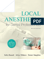Local Anesthesia for Dental Professionals.pdf