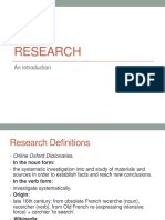 research_lecture_1