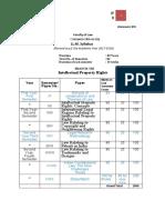 28Annexure XVI   LL.M.(IPR) FoL.docx