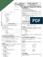 aula4_numeros_complexos1
