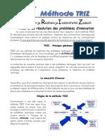 Méthode TRIZ cours.pdf