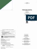 Fisiologia vegetal Taiz ESPAÑOL.pdf