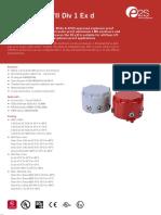1-25-025-d1xj2_datasheet