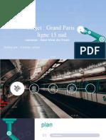industry 4.0-Revolution-PowerPoint-Templates.pptx