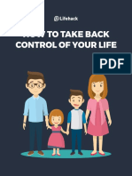 how-to-take-back-control-of-your-life