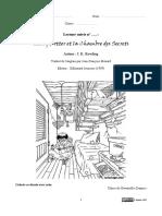 Harry-Potter-et-la-chambre-des-secrets-lecture-suivie2.pdf
