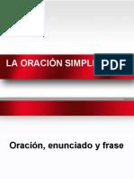 La_oración_simple-nuevo