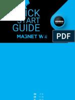 UM_Magnet_W10