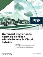 LIvre-blanc_Comment-migrer-sans-heurt-vers-le-cloud-hybride