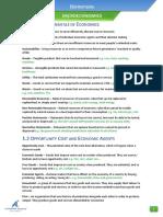 Microeconomics Definitions List (Edexcel).pdf