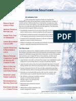 AC Mitigation Datasheet 03D