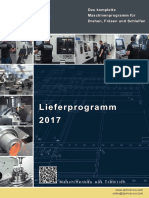 LIEFERPROGRAMM 2017.pdf