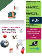 Ziua Carierei Original.pdf