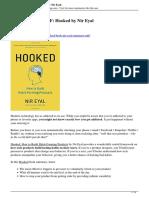 hooked-book-nir-eyal-summary-pdf