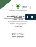 PFE Nawres 2020.docx