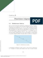 Matemáticas_fundamentales_para_estudiantes_de_cien..._----_(Pg_159--177).pdf