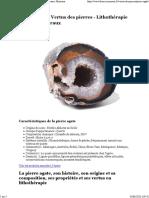 Pierre Agate - Vertus des pierres.pdf