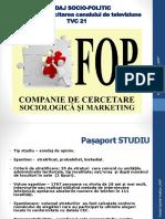 SONDAJ_FOP_03_06_2020
