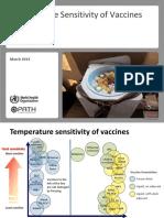 VaccineStability_EN