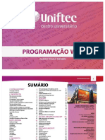 [PDF] Programação WEB_compress