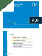 Engineering_Design_Workshop_For.pdf