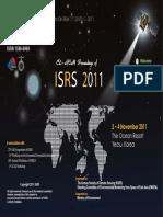 2011-INT-C-050-PP.pdf
