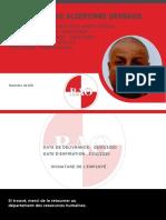 Kerroucha abdelkader.pdf
