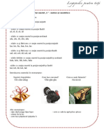 fisa-sunetul-l-emitere-si-consolidare.pdf