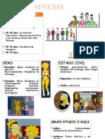 INTRO PRACTICA DIAPOSITIVAS PARA ABDOMEN [Autoguardado].pptx