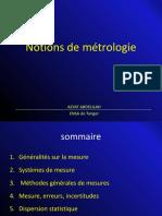 Notions de métrologie_16_17.pdf