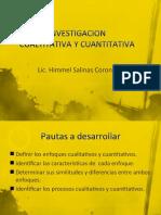 1-Enfoques cualtitavito y cuantitativo.ppt