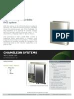 DatasheetChameleon48VSystems-1