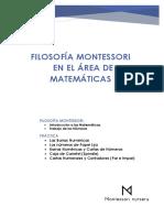 Montessori Matematicas 003